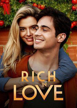 telecharger Rich in Love 2020 FRENCH WEBRip XviD-EXTREME torrent9