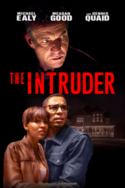 telecharger The Intruder 2019 TRUEFRENCH 720p BluRay x264 AC3-EXTREME torrent9