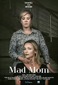 telecharger Mad Mom 2019 FRENCH WEBRiP XViD torrent9