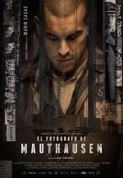 telecharger The Photographer of Mauthausen 2018 FRENCH WEBRip x264-EXTREME torrent9