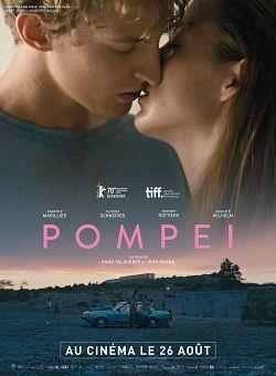 telecharger Pompei 2020 FRENCH 720p WEB x264-PREUMS torrent9