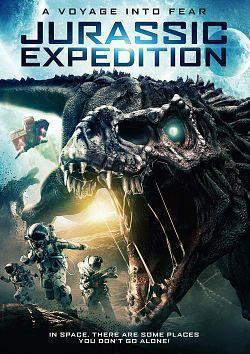 telecharger Alien Expedition 2018 MULTi 1080p BluRay x264 AC3-EXTREME torrent9
