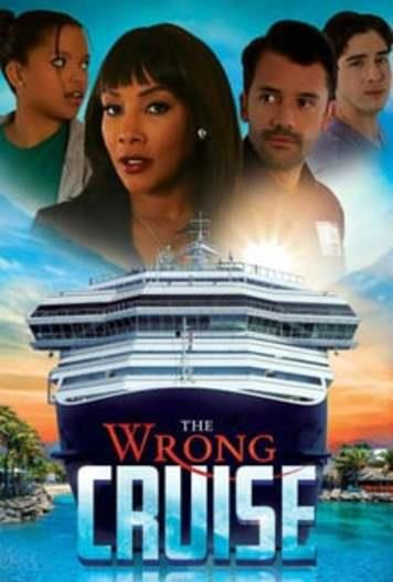 telecharger The Wrong Cruise 2018 TRUEFRENCH WEBRiP XViD-TWC torrent9
