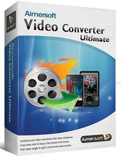 telecharger Any Video Converter Ultimate 6.3.70