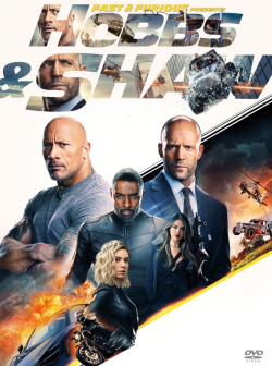 telecharger Fast and Furious Hobbs and Shaw 2019 TRUEFRENCH BDRip XviD-EXTREME torrent9