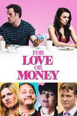 telecharger For Love Or Money 2019 FRENCH HDRip XviD-EXTREME zone telechargement