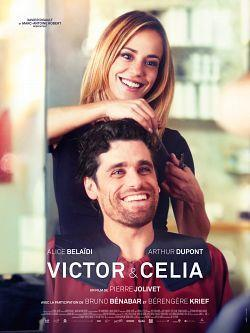 telecharger Victor Et Celia 2019 FRENCH 720p WEB x264-PREUMS torrent9