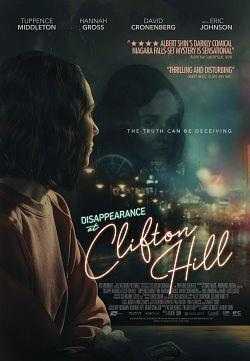 telecharger Disappearance At Clifton Hill 2020 FRENCH 1080p WEB H264-FRATERNiTY torrent9
