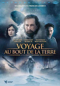 telecharger Amundsen 2019 MULTi 1080p DTS x264-UTT torrent9