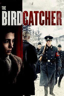 telecharger The Birdcatcher 2019 FRENCH 720p BluRay x264 AC3-EXTREME torrent9