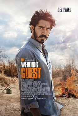 telecharger The Wedding Guest 2018 FRENCH 720p WEB H264-AKLHD torrent9