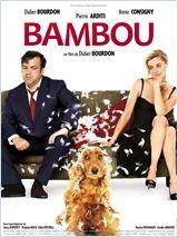 telecharger Bambou DVDRIP FRENCH 2009