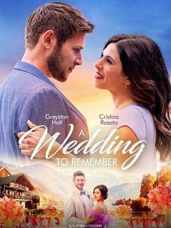 telecharger A Wedding To Remember 2020 FRENCH HDRiP XViD-STVFRV torrent9