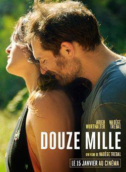 telecharger Douze Mille 2019 FRENCH 1080p WEB H264-EXTREME