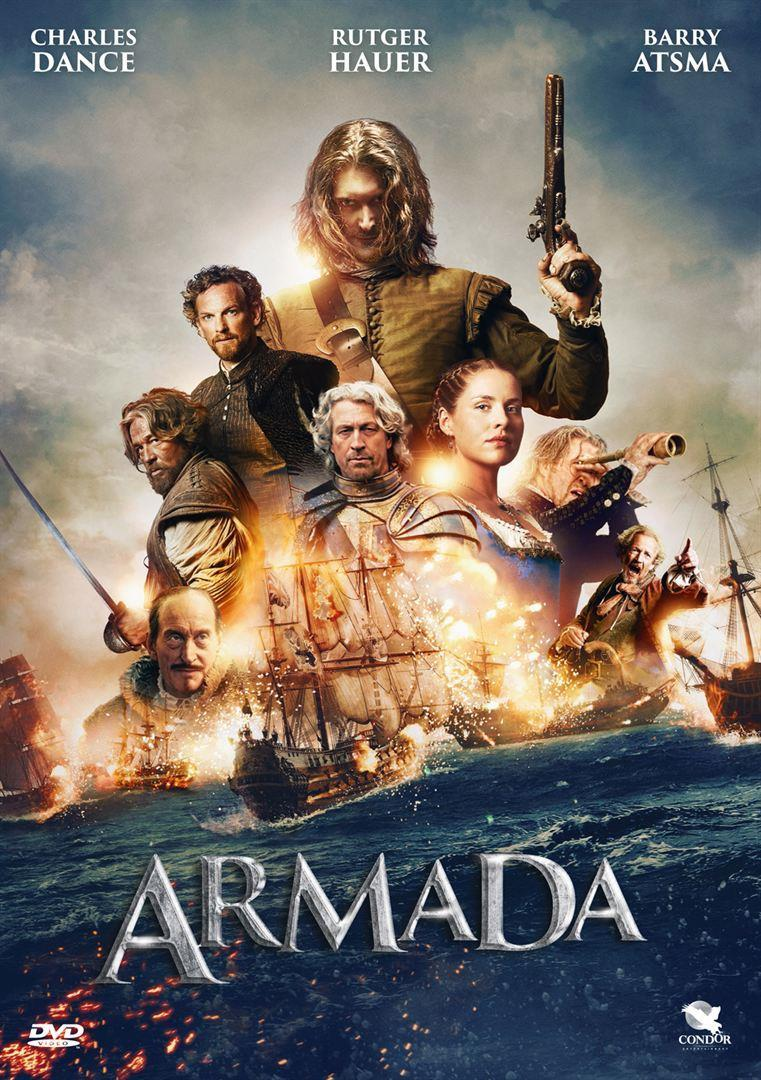 telecharger Armada 2015 FRENCH HDRip XviD-PREUMS torrent9