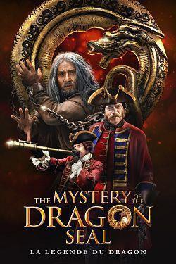 telecharger The Mystery Of The Dragon Seal 2019 FRENCH BDRip XviD-EXTREME