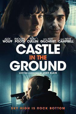 telecharger Castle In The Ground 2020 FRENCH 1080p WEB x264-PREUMS zone telechargement