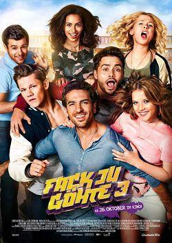 telecharger Fack Ju Gohte 3 2017 TRUEFRENCH 720p WEB-DL x264-STVFRV torrent9