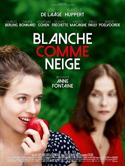 telecharger Blanche Comme Neige 2019 FRENCH HDRip XviD-PREUMS torrent9