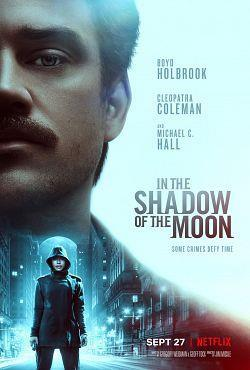 telecharger In the Shadow of the Moon 2019 MULTI 1080p WEB H264-EXTREME torrent9