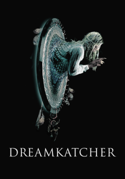 telecharger Dreamkatcher 2020 FRENCH 720p WEB H264-EXTREME torrent9