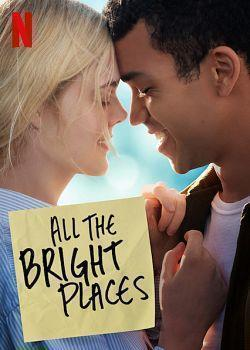 telecharger All The Bright Places 2020 FRENCH WEBRip XviD-EXTREME torrent9