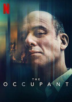 telecharger The Occupant 2020 FRENCH WEBRip XviD-EXTREME torrent9