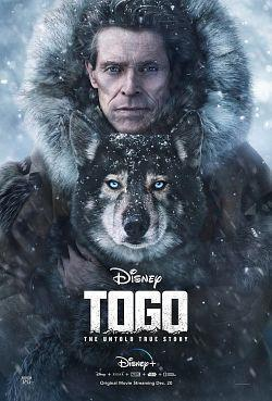 telecharger Togo 2019 FRENCH 720p WEB H264-EXTREME