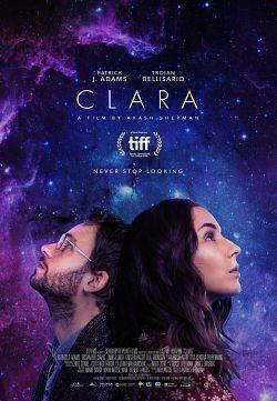telecharger Clara 2018 FRENCH 720p WEB-DL x264-STVFRV torrent9