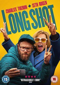 telecharger Long Shot 2019 MULTi 1080p BluRay x264 AC3-EXTREME torrent9