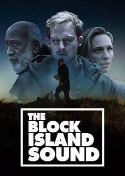 telecharger The Block Island Sound 2020 MULTi 1080p WEB x264-EXTREME torrent9