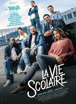 telecharger La Vie Scolaire 2019 FRENCH 720p BluRay DTS x264-EXTREME