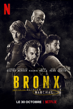 telecharger Bronx 2020 FRENCH HDRip XviD-EXTREME torrent9