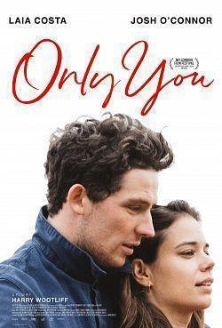 telecharger Only You 2018 MULTi 1080p WEB x264-PREUMS torrent9