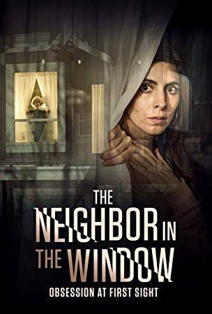 telecharger The Neighbor in the Window 2020 FRENCH HDRiP XViD-STVFRV