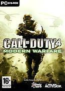 telecharger Call Of Duty 4 Crackfix And Keygen