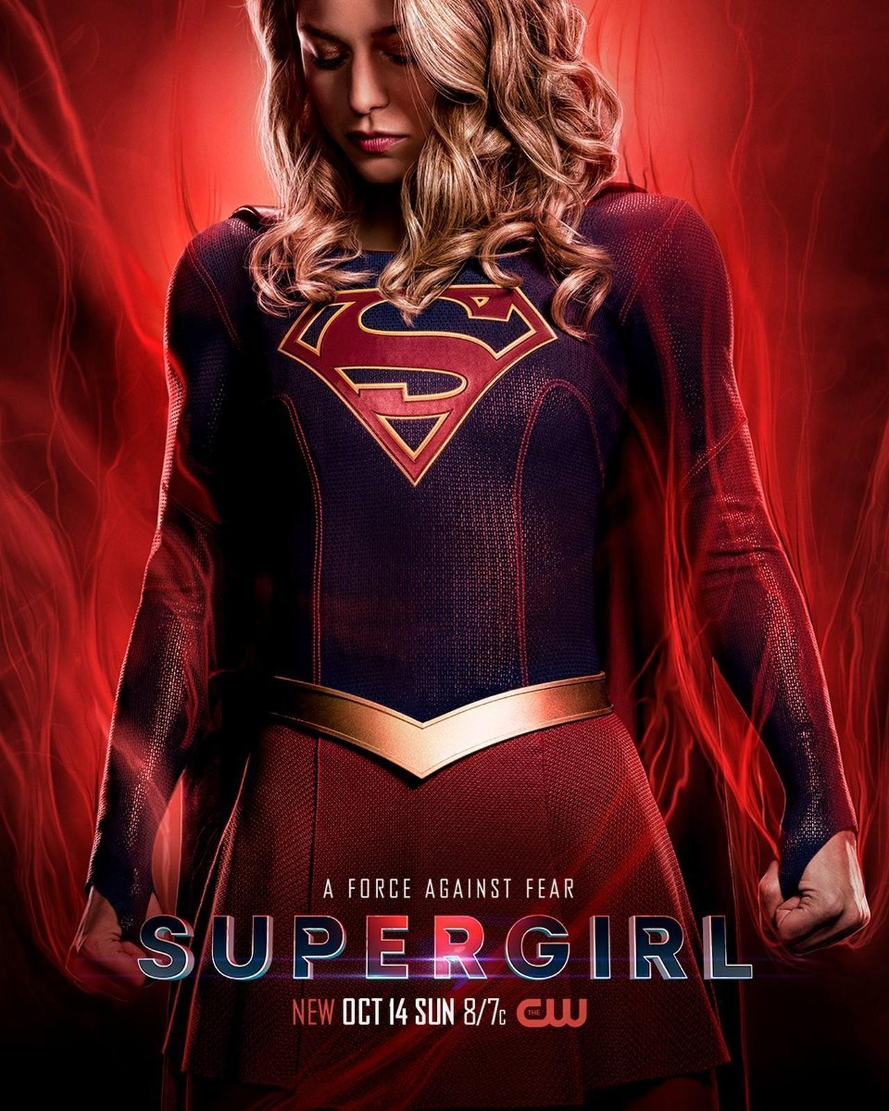 telecharger Supergirl S04E22 FINAL FRENCH HDTV