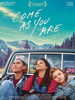 telecharger The Miseducation of Cameron Post 2018 FRENCH 720p WEB-DL x264-STVFRV torrent9