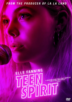 telecharger Teen Spirit FRENCH BluRay 1080p 2019 torrent9