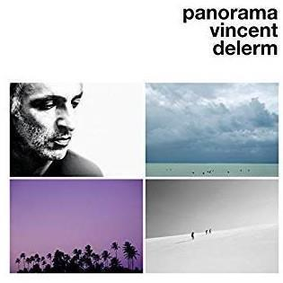 telecharger Vincent Delerm - Panorama 2019