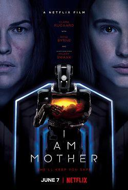 telecharger I Am Mother 2019 FRENCH WEBRip XviD-EXTREME torrent9