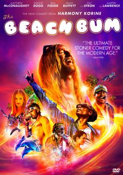 telecharger The Beach Bum 2019 MULTi 1080p BluRay x264 AC3-LOST torrent9