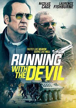 telecharger Running With The Devil 2019 VOSTFRB BRRip XviD AC3-POLiAKOVA