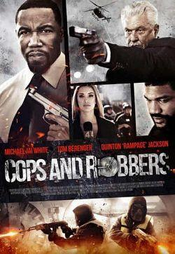 telecharger Cops And Robbers 2017 TRUEFRENCH HDRiP XViD-NORRiS