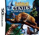telecharger Animal Genius : Le Grand Quiz des Animaux