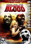 telecharger Brotherhood Of Blood FRENCH DVDRIP 2010