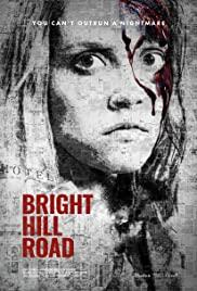 telecharger Bright Hill Road 2020 1080p FRENCH WEBRiP LD x264-CZ530 torrent9