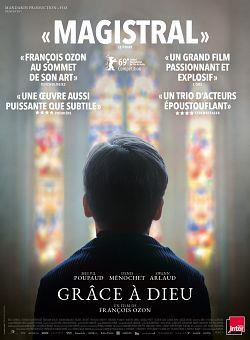 telecharger Grace A Dieu 2018 FRENCH BDRip XviD-EXTREME torrent9