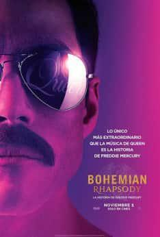 telecharger Bohemian Rhapsody 2018 FRENCH 720p BluRay x264-VENUE
