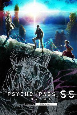 telecharger Psycho-Pass Sinners Of The System Case 3 Onshuu no Kanata Ni 2019 FRENCH 720p BluRay DTS x264-SHiNiGAMi torrent9